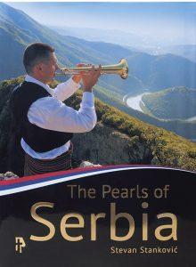 serbia translation